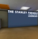 Скриншот The Stanley Parable