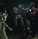 Скриншот Resident Evil: Revelations 2 - Episode 3: Judgment