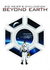 Цивилизация Beyond Earth