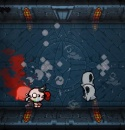 Скриншот The Binding of Isaac: Rebirth