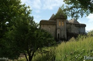 Скриншот Kingdom Come: Deliverance
