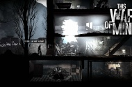 Скриншот This War of Mine: The Little Ones