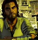 Скриншот The Wolf Among Us: Episode 4 - In Sheep