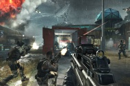 Скриншот Call of Duty Black Ops II – Vengeance