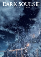 Dark Souls 3: Ashes of Ariandel