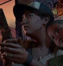 Скриншот The Walking Dead: The Telltale Series - A New Frontier Episode 2: Ties That Bind Part Two