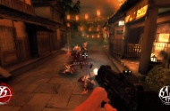 Скриншот Shadow Warrior