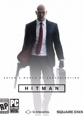 Hitman - Intro Pack