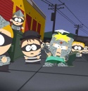 Скриншот South Park: The Fractured but Whole