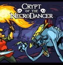 Скриншот Crypt of the NecroDancer