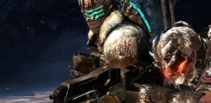 Dead Space™ 3 Official Announce Trailer - E3 2012