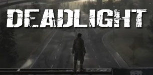 Deadlight : Launch Trailer [HD]