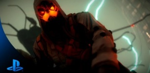 Killzone Shadow Fall | Tr?iler de Anuncio (PS4)