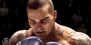 Fight Night Champion Trailer #2