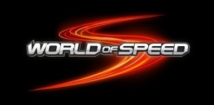 World of Speed - Official Announcement Trailer