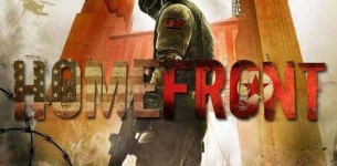 Homefront: Revolution Trailer