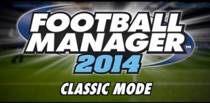 #FM14 Video Blog - Classic Mode (English version)