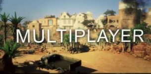 Sniper Elite 3 Developer Q&A Part 2