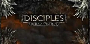 Disciples III: Reincarnation Gameplay 1080p (Act 1)