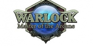 Warlock: Master of the Arcane Release Trailer - King Rrat - PARADOXPLAZA