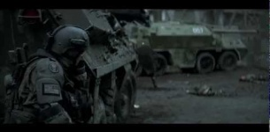 Tom Clancy*s Ghost Recon Alpha Official Trailer