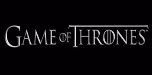 GAME OF THRONES: EPIC PLOT TRAILER (EN)