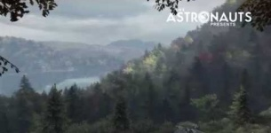 The Vanishing of Ethan Carter - Welcome to Red Creek Valley Trailer