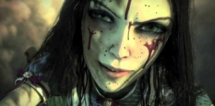 Alice: Madness Returns - Launch Trailer
