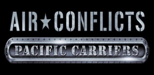 AIR CONFLICTS - PACIFIC CARRIERS | Trailer [HD]