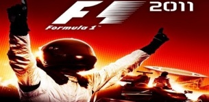 F1 2011: Gameplay Trailer