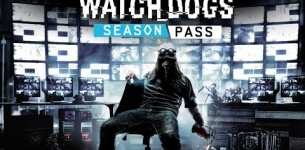 Watch_Dogs -- Season Pass trailer [UK]