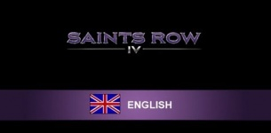 Saints Row IV - Independence Day Trailer (U.K. Version)