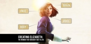 Creating Elizabeth: The Women That Brought Her To Life