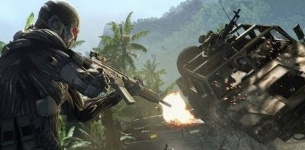 Crysis 2: Official Launch Trailer