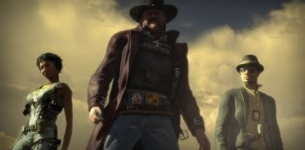 Call of Juarez: The Cartel - Launch Trailer [US]