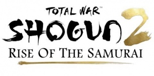 Shogun 2 : Total War | gameplay trailer (2011)