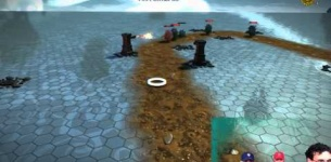 Project Spark - Tower Defense Built From Scratch