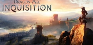Dragon Age: Inquisition - A World Unveiled