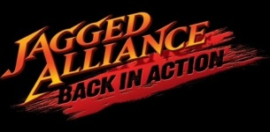 Jagged Alliance: Back in Action Gameplay Trailer [HD]
