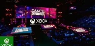 Xbox E3 2014 Media Briefing: Dance Central Spotlight