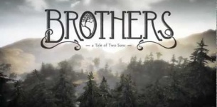 """Brothers - A Tale of Two Sons"" Teaser Trailer ESRB"