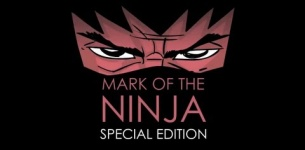 Mark of the Ninja PC Gameplay HD 1080p