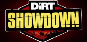 Destruction - DiRT Showdown Exclusive Trailer
