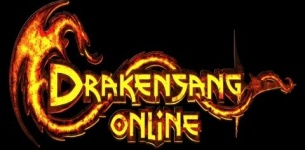 DRAKENSANG ONLINE Cinematic Trailer