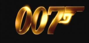 GoldenEye 007: Reloaded Mi6 Trailer [HD]