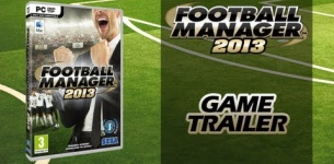 Football Manager 2013 Trailer - Challenges