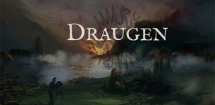 Draugen: Horror Game Upcoming 2016 - Official Game Trailer