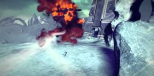Tribes Ascend Focus Official Trailer [HD]