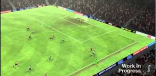 Football Manager 2012 Tutorials Trailer