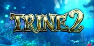 Trine 2: Complete Story Trailer